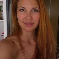 Kamila Flemmrová