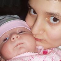 Nazan Erkunt