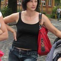 Maria Kaliska