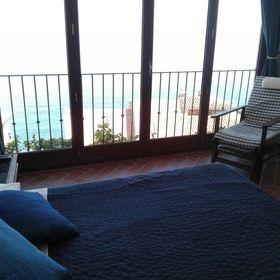 Bed and breakfast Chianalea 54