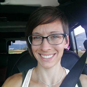 Ashley Van Hemert