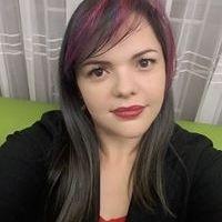 Carolina Correa Avila
