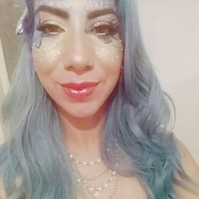 Ela Alvidrez