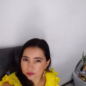 Claudia Ximena Osorio