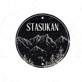Stasukanleather