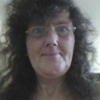 Lisette Rose Duguay