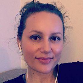 Jeanette Stene Skogstad