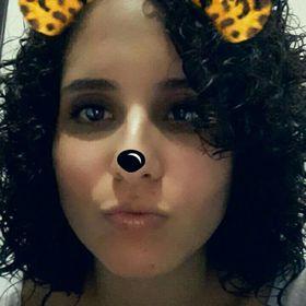 Scarlett Castro
