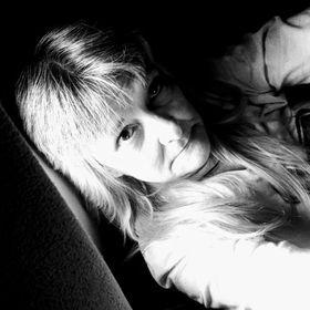 Kimberly Herbstritt Mcclain