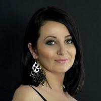 Denisa Trulejová