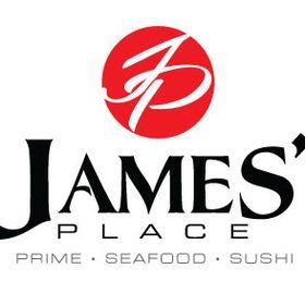 James' Place