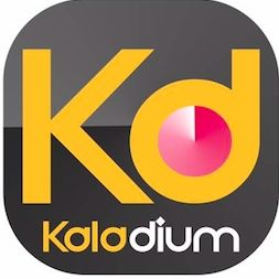 کالادیوم