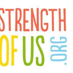 StrengthofUs.org