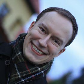 Artur Pilaszkiewicz