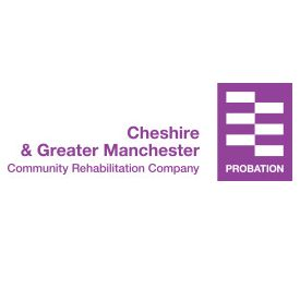 Cheshire & Greater Manchester CRC