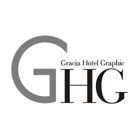 Gracia Hotelgraphic Inc.