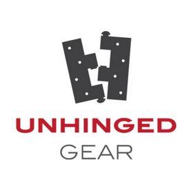 unhinged-gear.myshopify.com