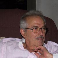 Παναγιώτης Γιαννόπουλος