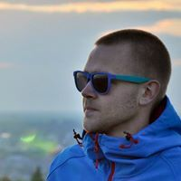 Marcin Wielgos