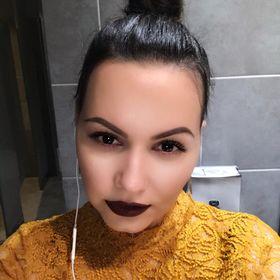 Julijana Arboska