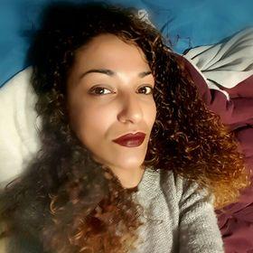 ccfefd71e DVS Ryder (RosieP973) en Pinterest