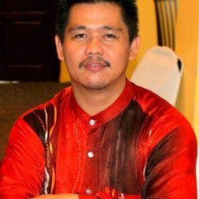 Augustine Towonsing