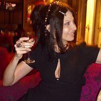 web stranica za upoznavanje Malta