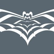 Merlin Tuttle's Bat Conservation
