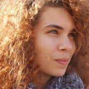 Anna Dobri
