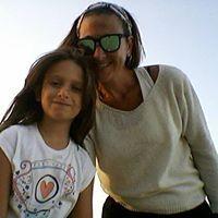 Florencia Bozzi