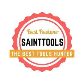 Saint Tools-Best Tools Reviewer