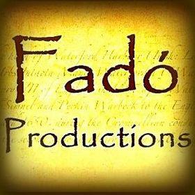 Fadó Productions Ltd.