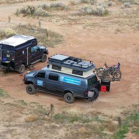 Adventure Travel Sport Rentals