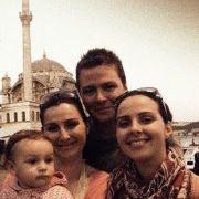 Sevgi Yener