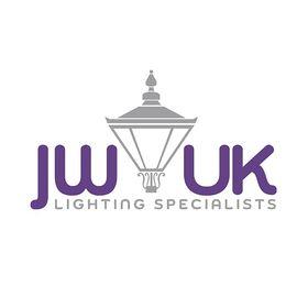 JW UK