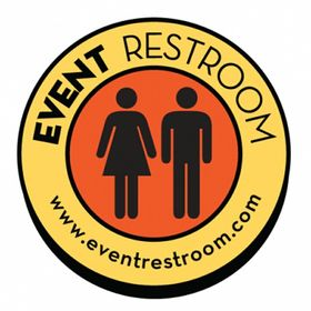 Event Restroom