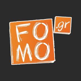 Fomo.gr - Οδηγοί τεχνολογίας για όλους