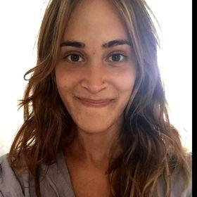Ilaria Rizzati
