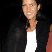 Lisa Tranchina