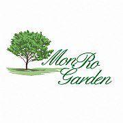 MonRo Garden