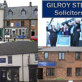 Gilroy Steel Solicitors