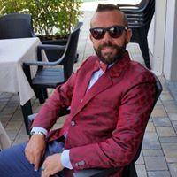 Massimo Fiumano'