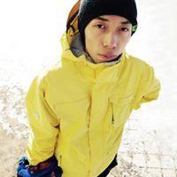 Jongmin Lee