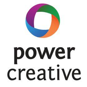 Power Creative