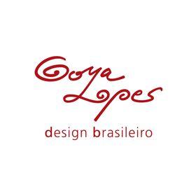 Goya Lopes Design Brasileiro