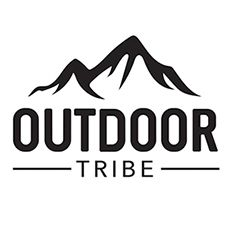 OutdoorTribe