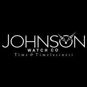 Johnson Watch Co