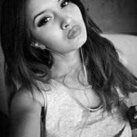 Sasha Ioana