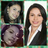 Claudia Castaño