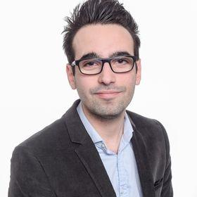 Guillaume Guersan